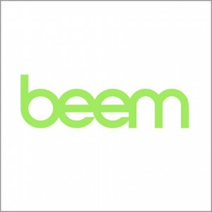 Internal Communications Conference Sponsor - Beem