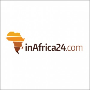 inAfrica24 BOC Emerging Markets HR Summit Media Partner