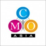 Retail Summit - Media Partner