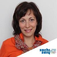 Marina Pochinok