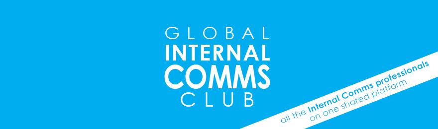 Global IC Club