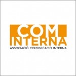 Internal Communications Camp Media Partner