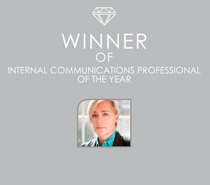 IC Brilliance Winners - Katharina Auer