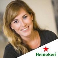 Holly Bostock