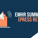 EMHR Summit Press Release