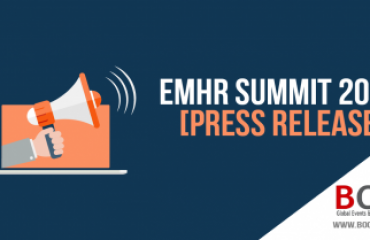 EMHR Summit Press Release