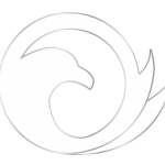 inbiz-Eagles-logo-white