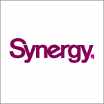 Synergy media partner IC Conference