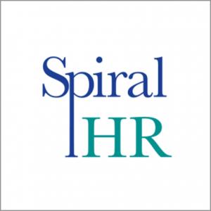 spiral-hr-web