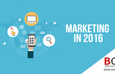Marketing2016Post