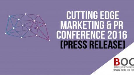MPR 2016-Press Release