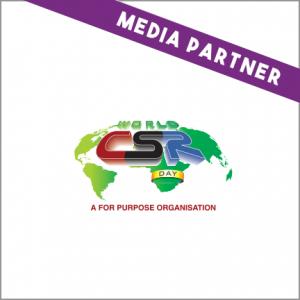 media-partner-WCN