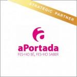 Strategic Partner - aPortada