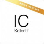 ICKollectif