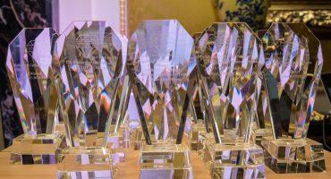 BOC Brilliance Awards 2017