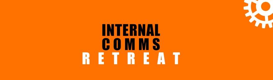 IC Retreat 2019 - Banner - Web
