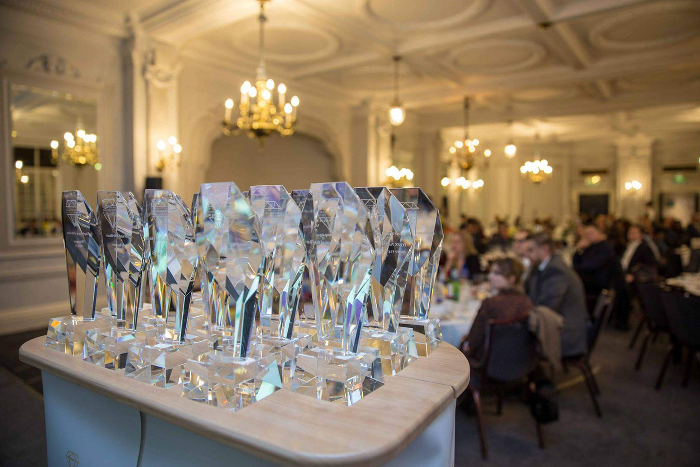 Ic Brilliance Awards