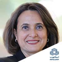 Dina Kasrawi