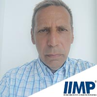 Prof Dimitrios Kamsaris